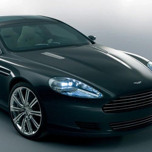 汽车新概念_汽车行业_cms010018简约大气电子类网站
